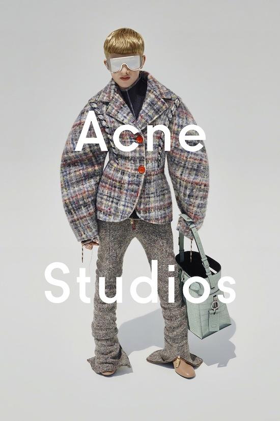 acne-studios-fw15-campaign-3