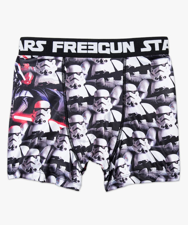freegun star wars