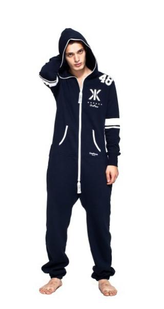Combinaison Onepiece jumpsuit