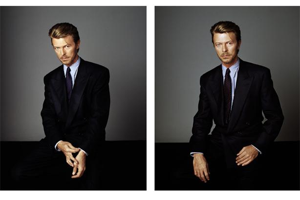 1989-David-Bowie-Suit