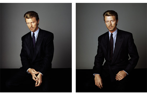 1989-David-Bowie-Suit