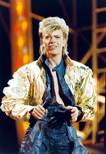 19june1987-david-bowie-fashion-evolution-600