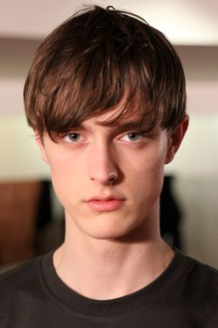 HOMME URBAIN back stage paul smith-20