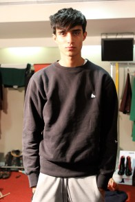 HOMME URBAIN back stage paul smith-26