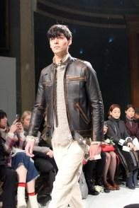 HOMME URBAIN mihara yasuhiro-5048