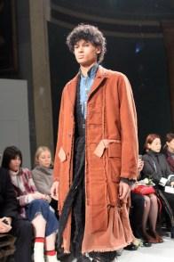 HOMME URBAIN mihara yasuhiro-5050