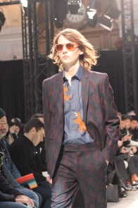 HOMME URBAIN paul smith-4