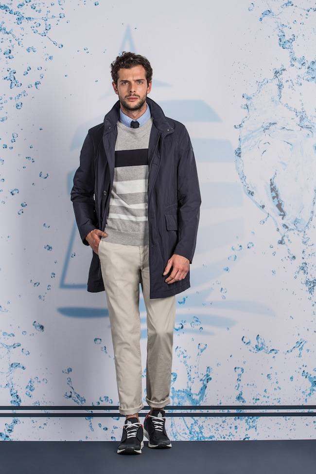 Marina_Yachting _look23