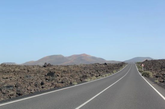 Lanzarote IMG_3714