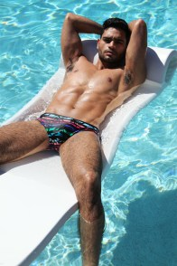 timoteo maillot de bain homme IMG_3559Web