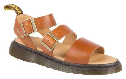 dr martens sandales homme