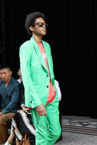paul smith SS17-41
