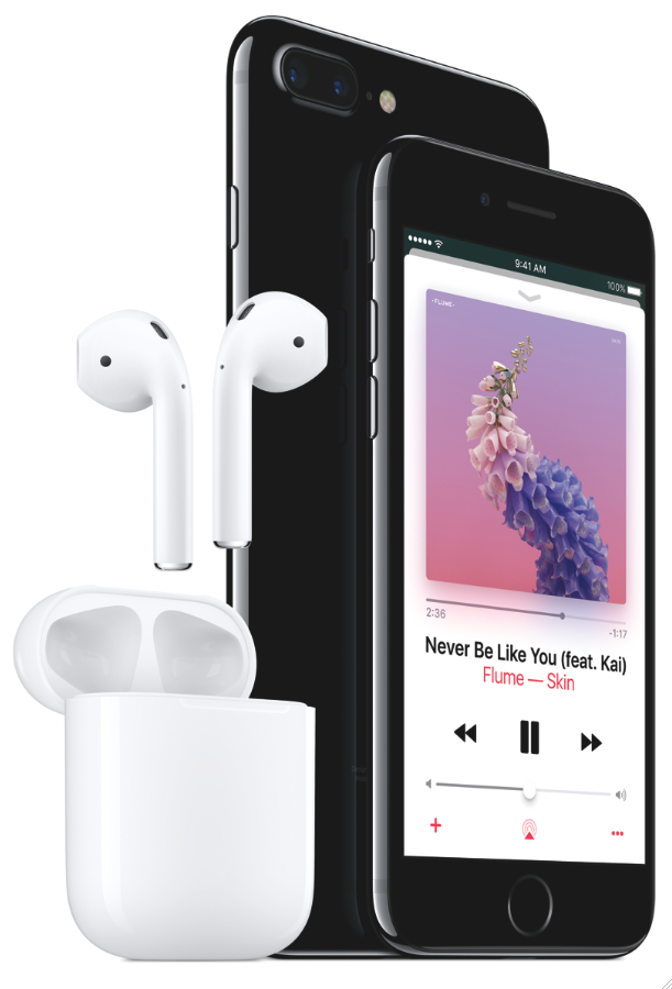apple-iphone-7-airpods