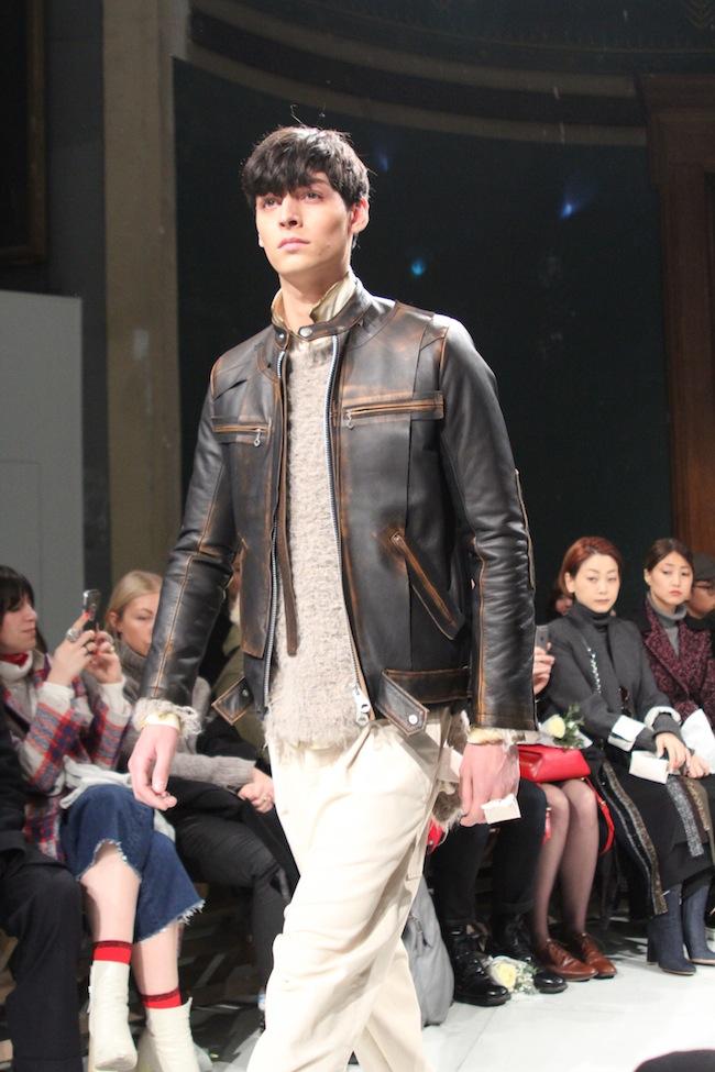 mihara-yasuhiro-blouson-cuir