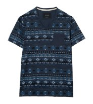 bonobo-jeans-tee-shirt-navajo-19-99e