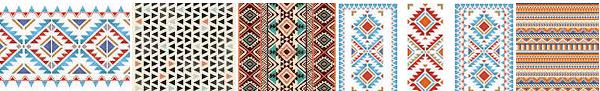 motifs-navajo