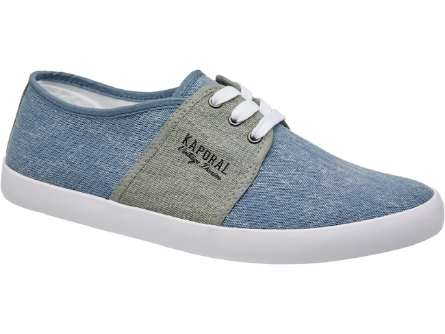 Kaporal chaussures