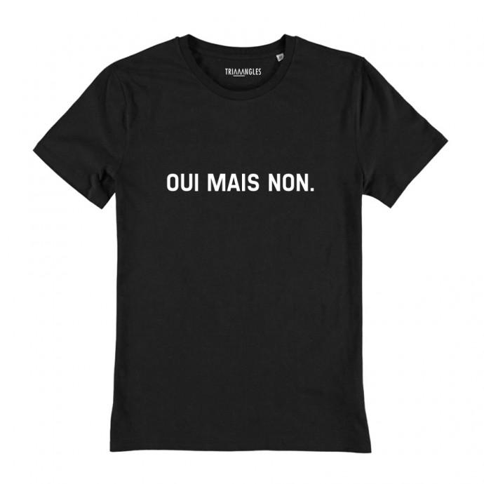 Triaaangles T-shirt