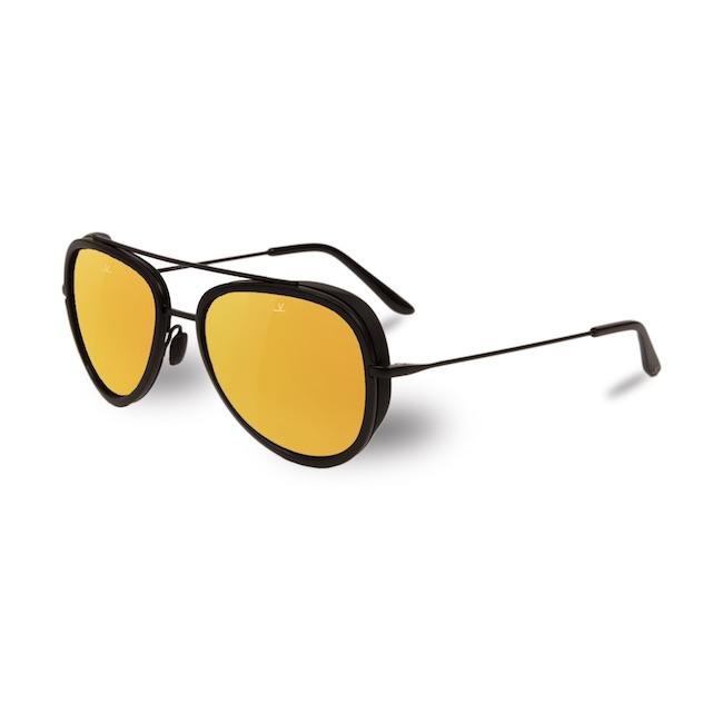lunettes solaires vuarney edge pilote