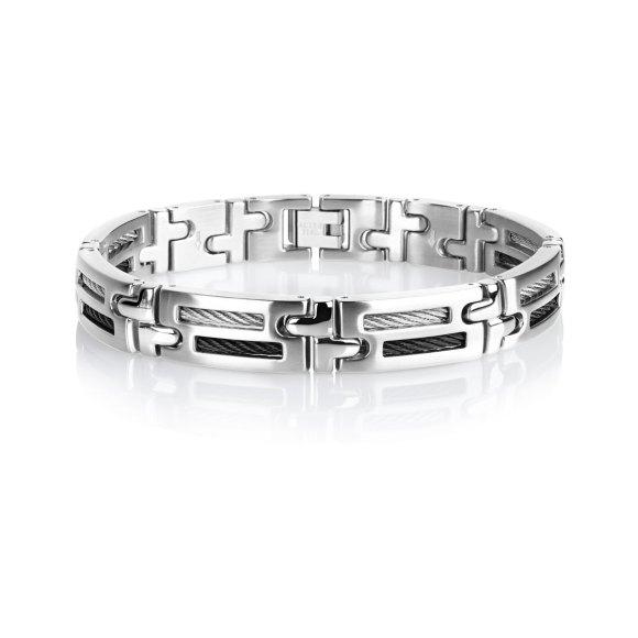 Bracelet homme Maty
