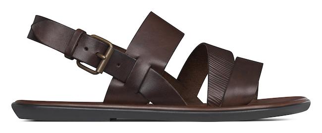 Minelli sandale