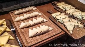 ptateau de fromage
