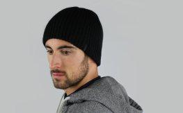 Barts bonnet de docker