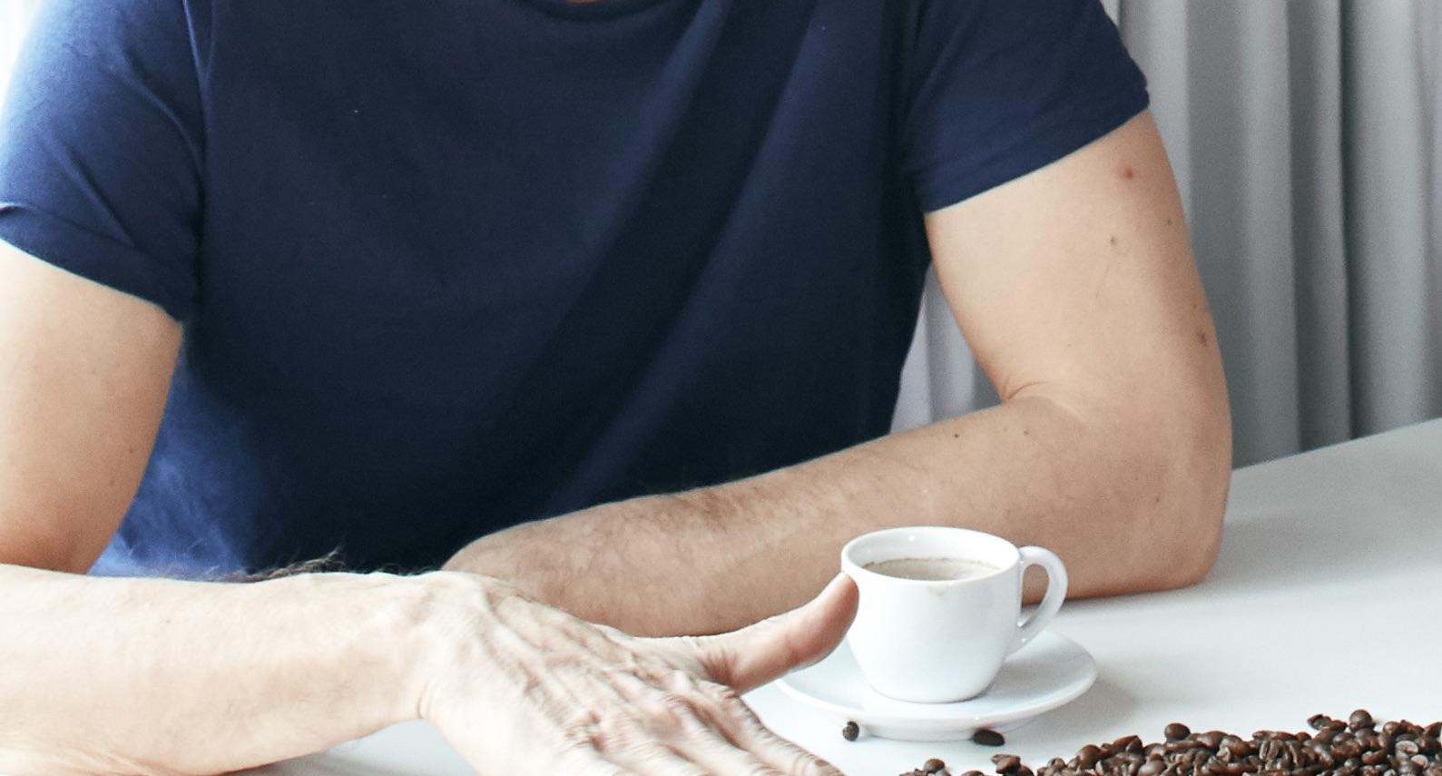 Comment obtenir le meilleur des cafés ?