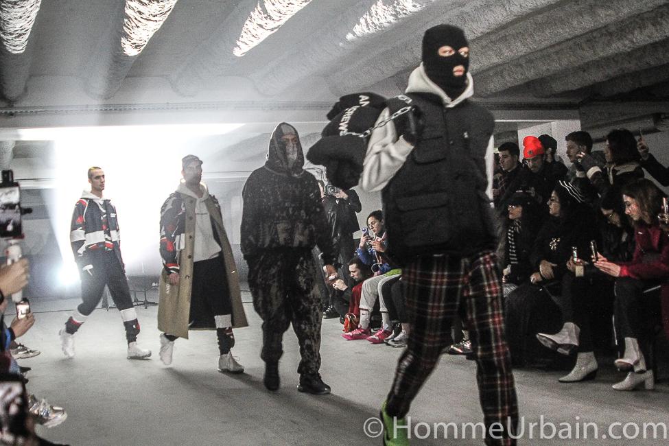 PFW, Fashion week de Paris : tout ce qu'il faut retenir