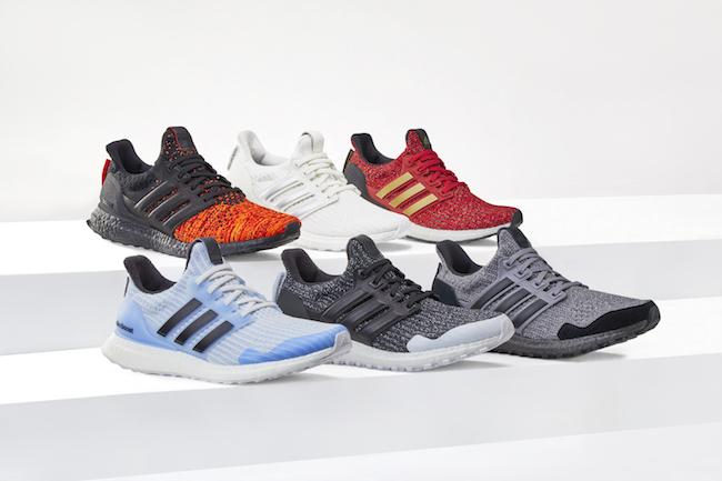 Des Meilleures Chaussures Adidas Aller Courir Top Pour 5 Pxziku FlKJcT13