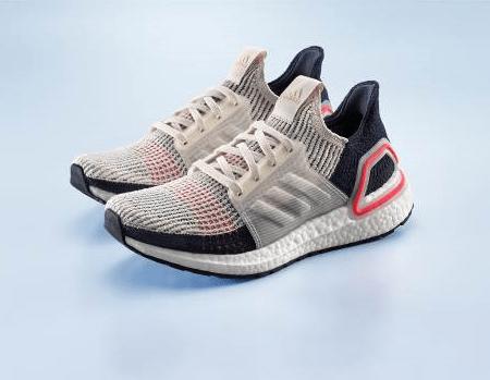 meilleure sélection a2918 40d20 adidas Chaussure ultraboost 19 - Le blog mode de l'homme urbain