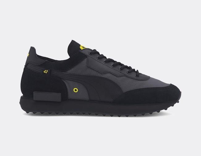 sneakers été 2020