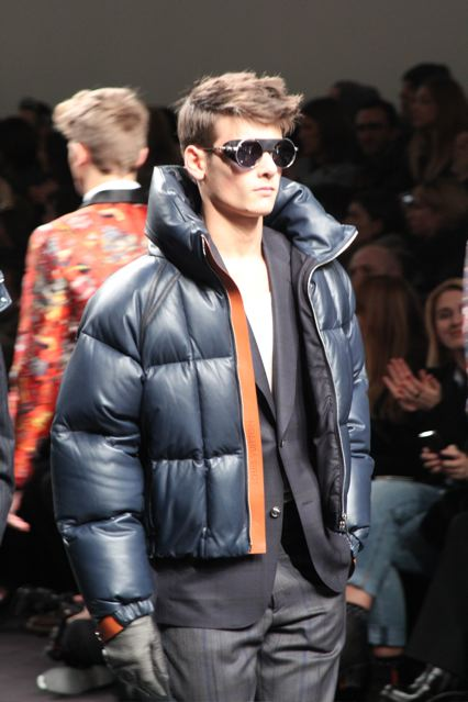 Louis vuitton homme hiver 13 IMG_6046