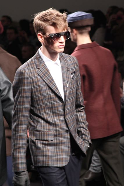 Louis vuitton homme hiver 13 IMG_6061