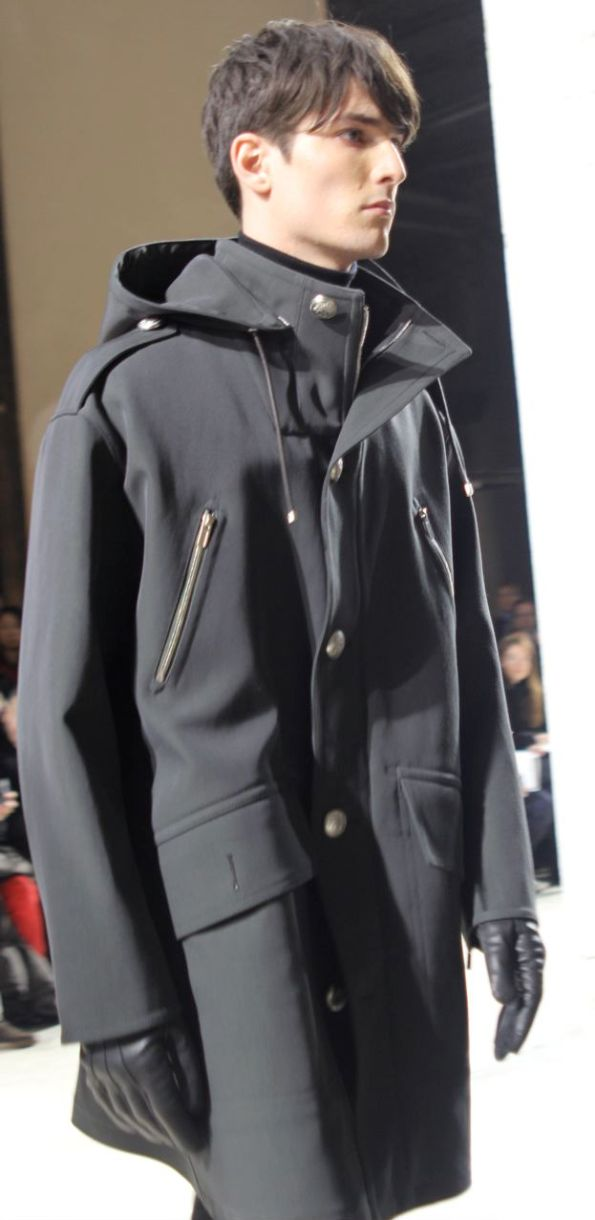 hermes homme hiver IMG_6910