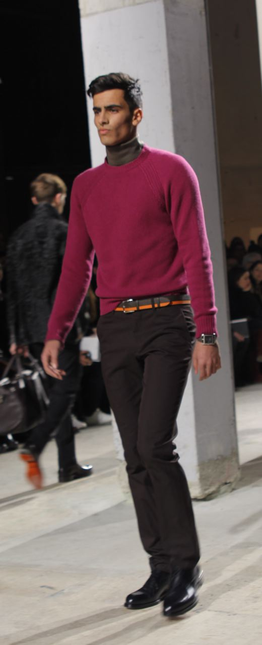 hermes homme hiver IMG_6911