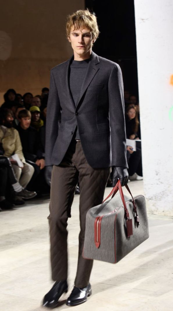 hermes homme hiver IMG_6956