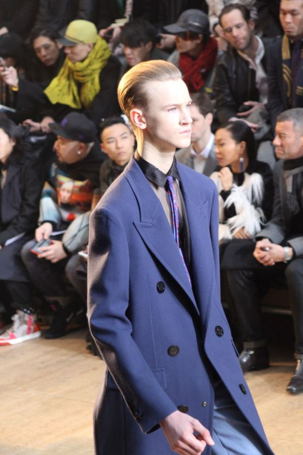 lanvin homme hiver 2013 IMG_7194