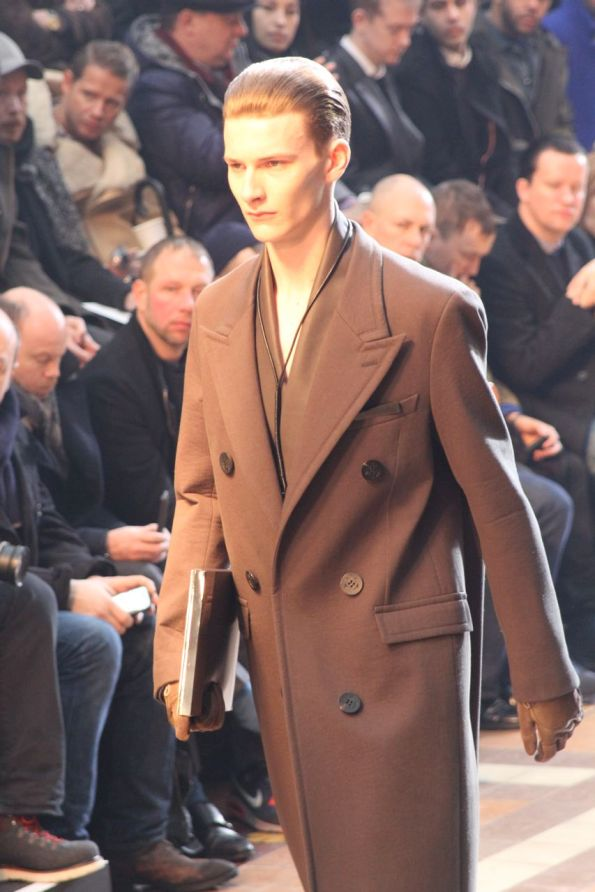 lanvin homme hiver 2013 IMG_7228