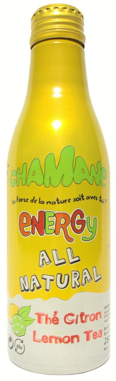 chamane_fr_uk_the_citron