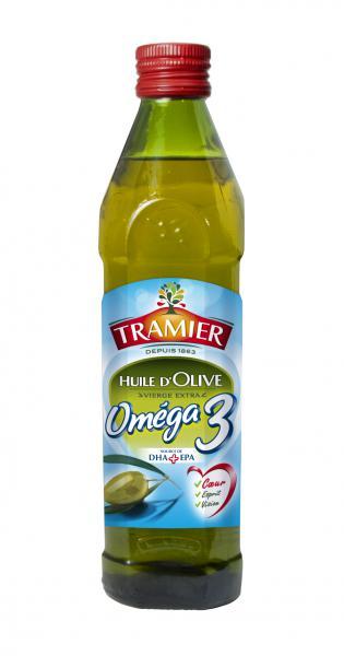 hove_omega3_tramier