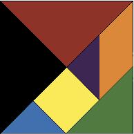 Logo Deutscher Spielepreis