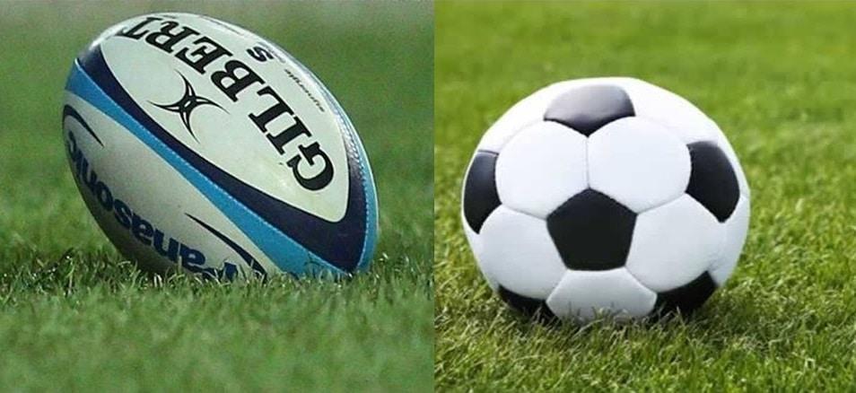 Jdr foot ou quinziste du jdr ?