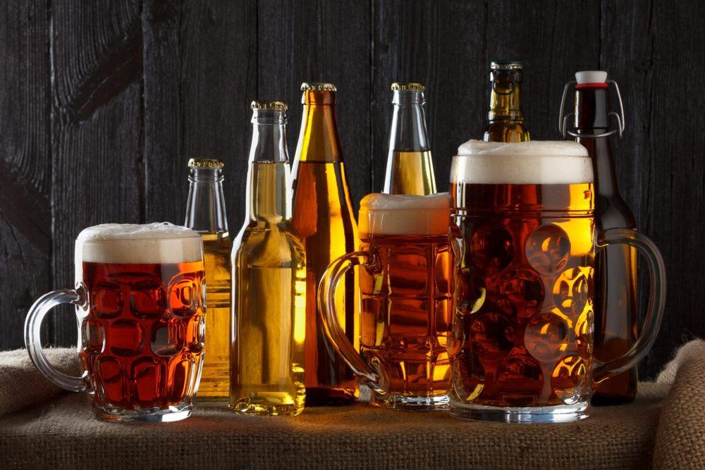 ¿Qué cerveza me pido? Consejos de un cervecero para no cerveceros