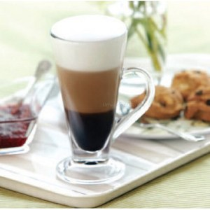 Kenya Irish Coffee