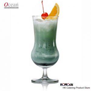 Hurricanes glass 15oz