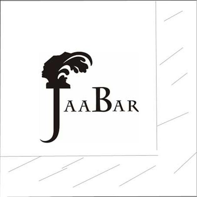JaaBar