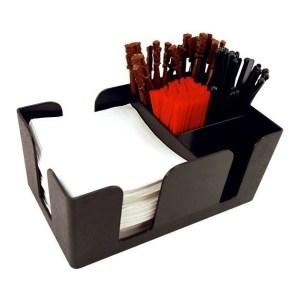 Bar Caddy Box