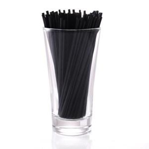 Sip Straws