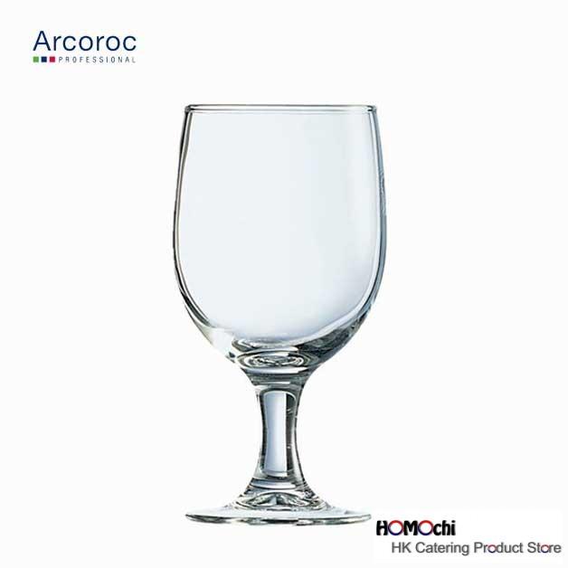 Water Glass 11oz